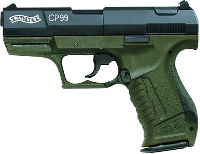 BAD: This is no joke, folks!-walther-cp99-green.jpg