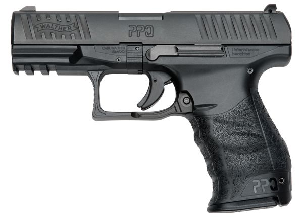 What's the Polymer pistol in .40 with less recoil?-walther-ppq.jpg