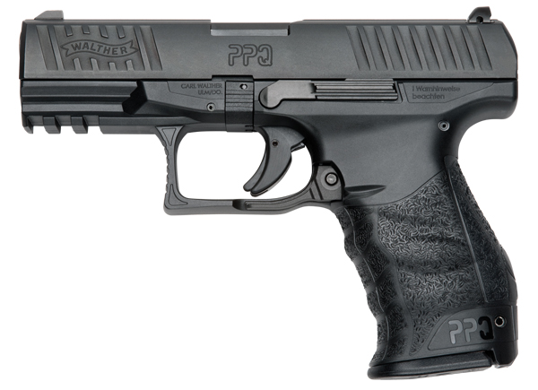 PLEASE no posts without pictures...Show members what you carry and which holster-walther-ppq.jpg