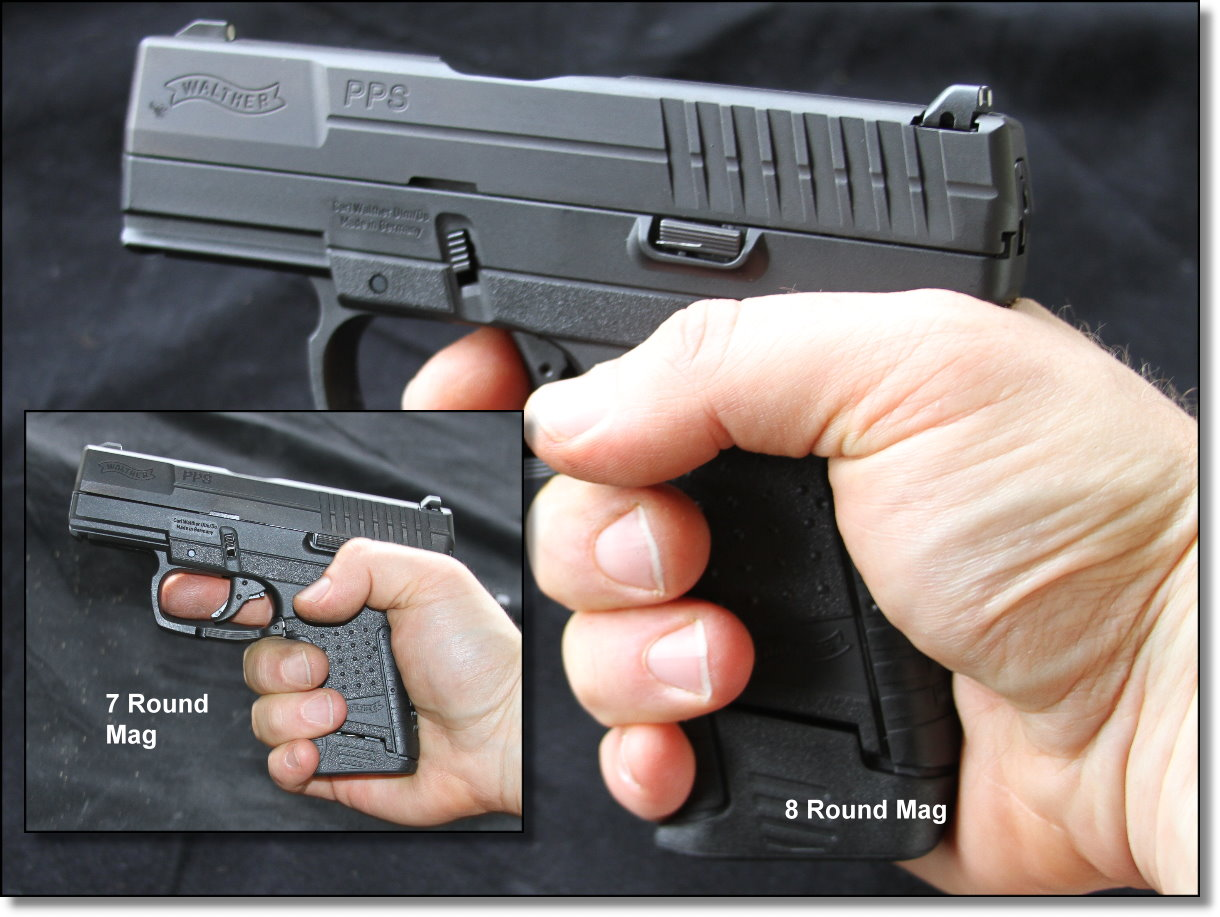 First time buyer/walther ppk-walther-pps-ccw-9mm-striker-fired-pistol-hand-7rd-8rd-magazines.jpg