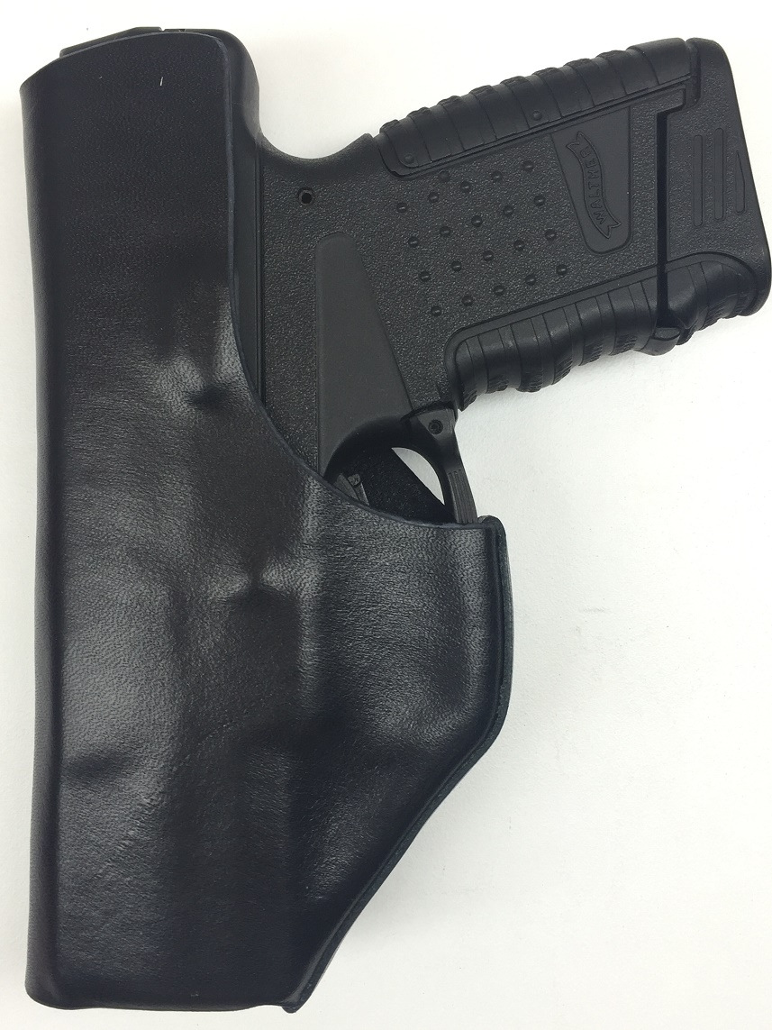 Best holster for a Walther PPS 9mm-walther-pps-s-holster-2.jpg