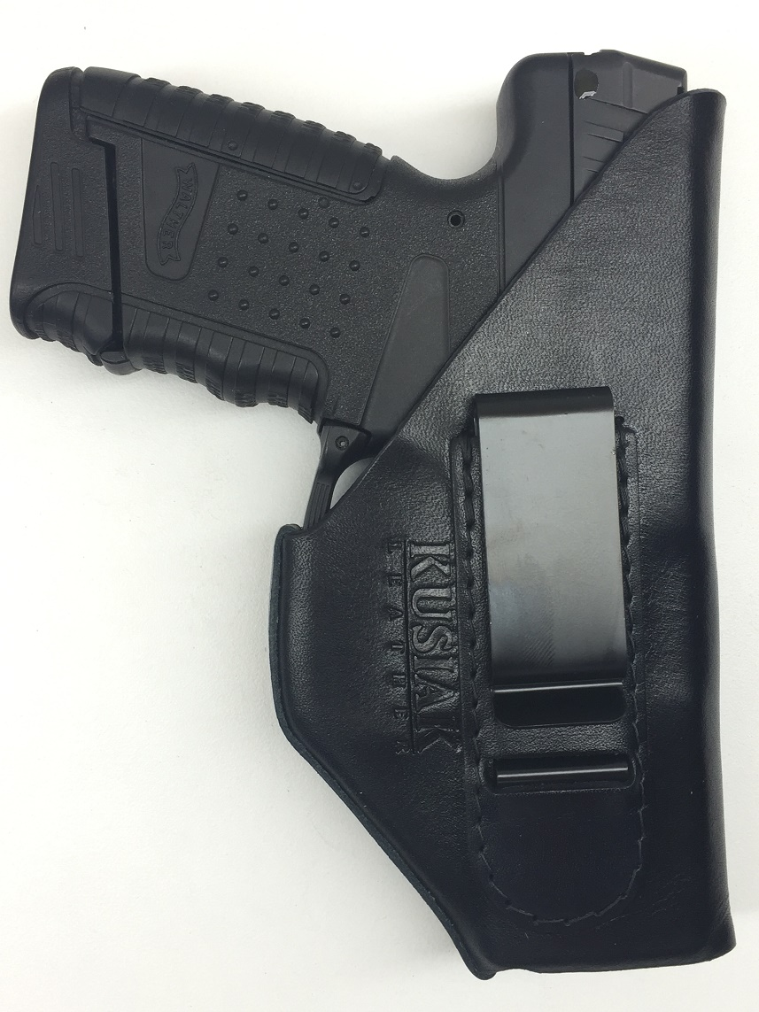 Best holster for a Walther PPS 9mm-walther-pps-s-holster.jpg