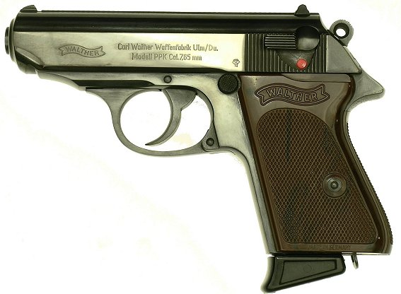 The Most Interesting Man in the World-walther_ppk_1848.jpg