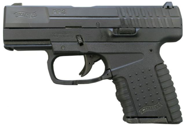 Walther PPS-walther_pps_1.jpg