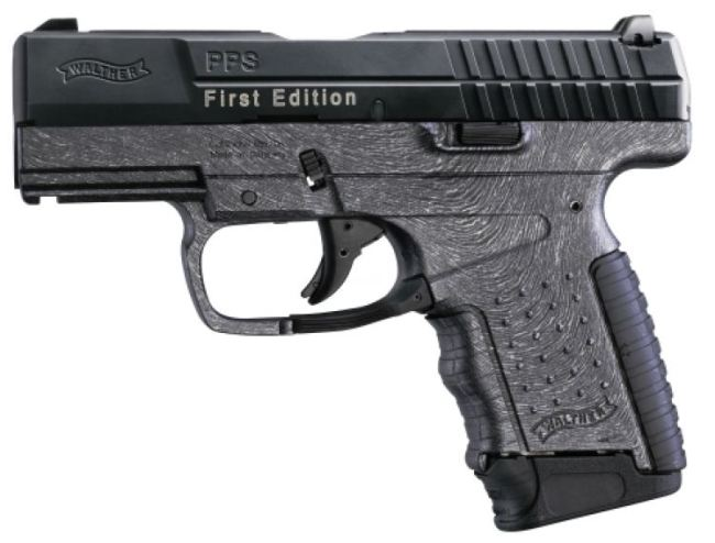 Is my PPS missing a piece??!?-walther_pps_2.jpg