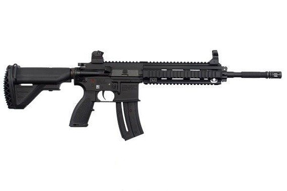 For Sale: Daily Deal - Walther H&K 416 22LR-waltherh-k416-22lr.jpg