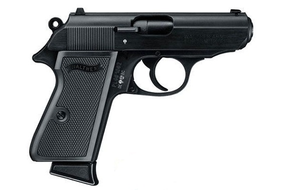 For Sale: Daily Deal - Walther PPK/S 22LR Pistol-waltherppk-s22lr.jpg
