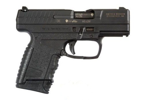 For Sale: Daily Deal - Walther PPS 9mm Pistol-waltherpps-9mm.jpg
