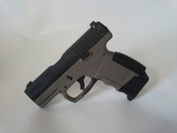 For Sale: NIB FDE Walther PPS 40 caliber pistol (DuraCoated Tactical Dark Earth)-waltherpps-frame-tacticaldarkearth-9mm.jpg