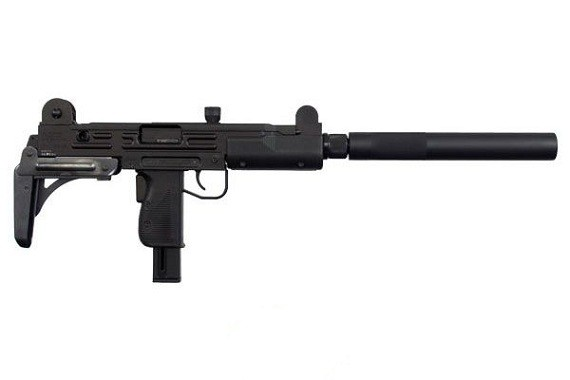 For Sale: Daily Deal - Walther H&K Uzi 22lr-waltheruzi22lr.jpg