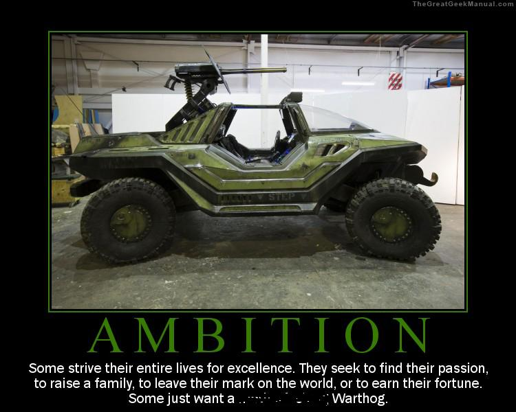 Ultimate Zombie/Post-Apocalyptic Bugout Vehicle-warthog.jpg