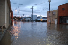 Good news -- bad news-water-level.jpg