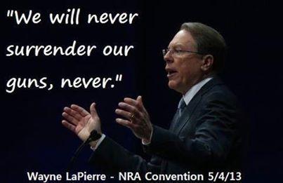 I am nominating Wayne LaPierre-we-will-never-surrender-our-guns.jpg