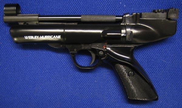 Anyone shoot BB/Pellet guns for fun?-webley-hurricane-22.jpg