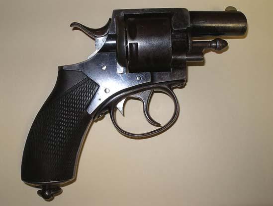Oldest gun you own?-webley2.jpg