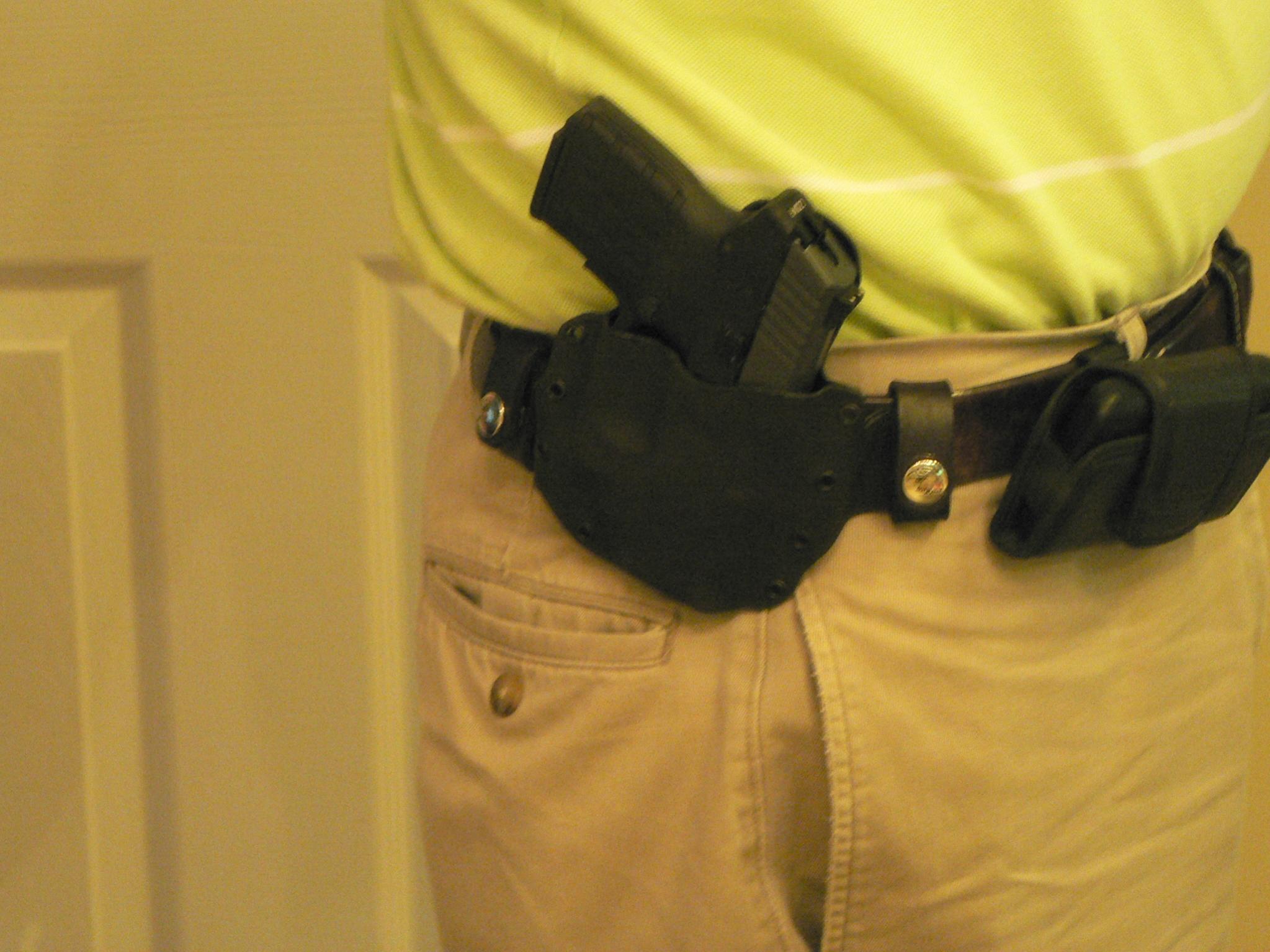 Seeking ultimate holster for PF9-wedding10-335.jpg