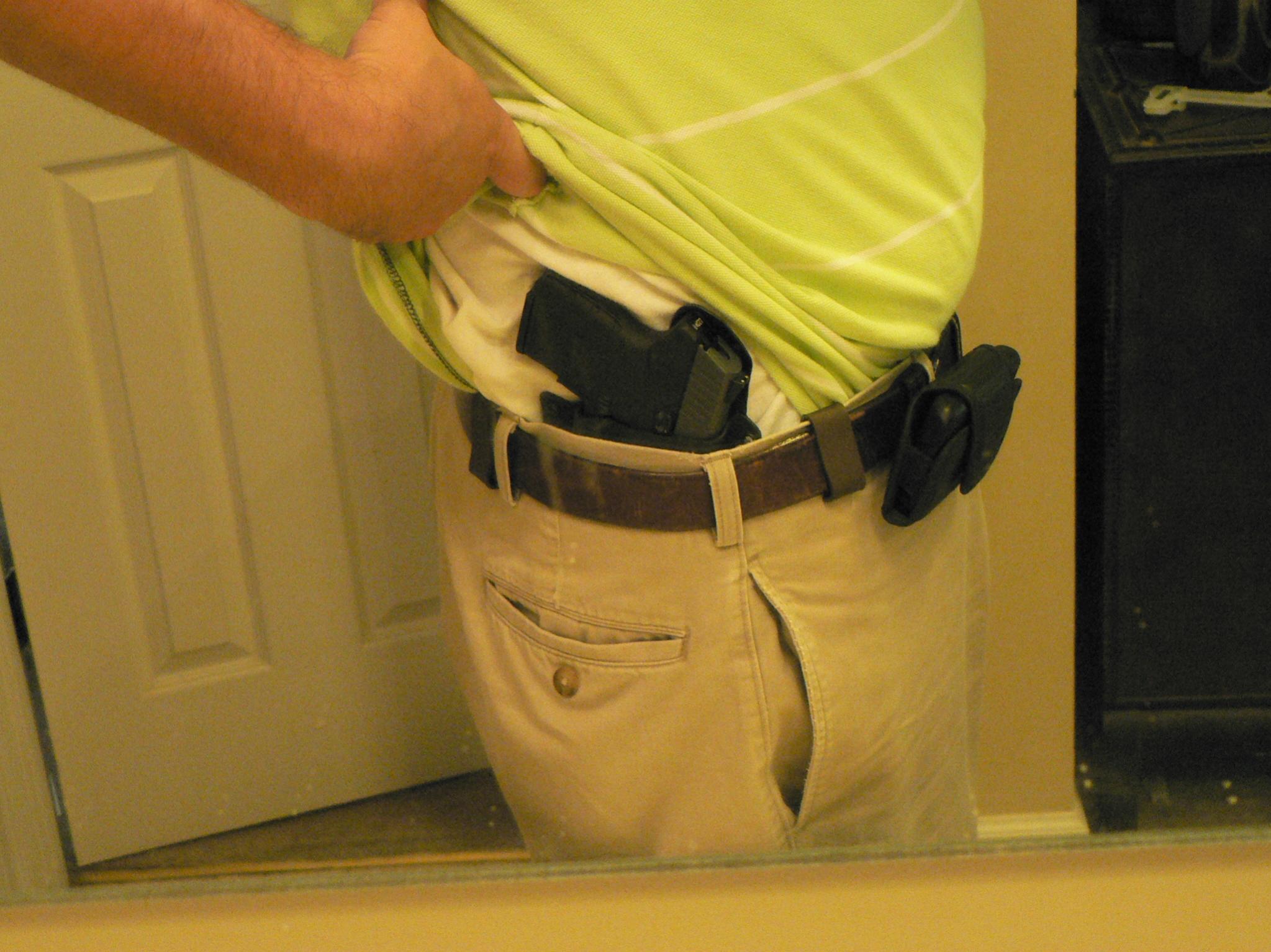 Seeking ultimate holster for PF9-wedding10-341.jpg
