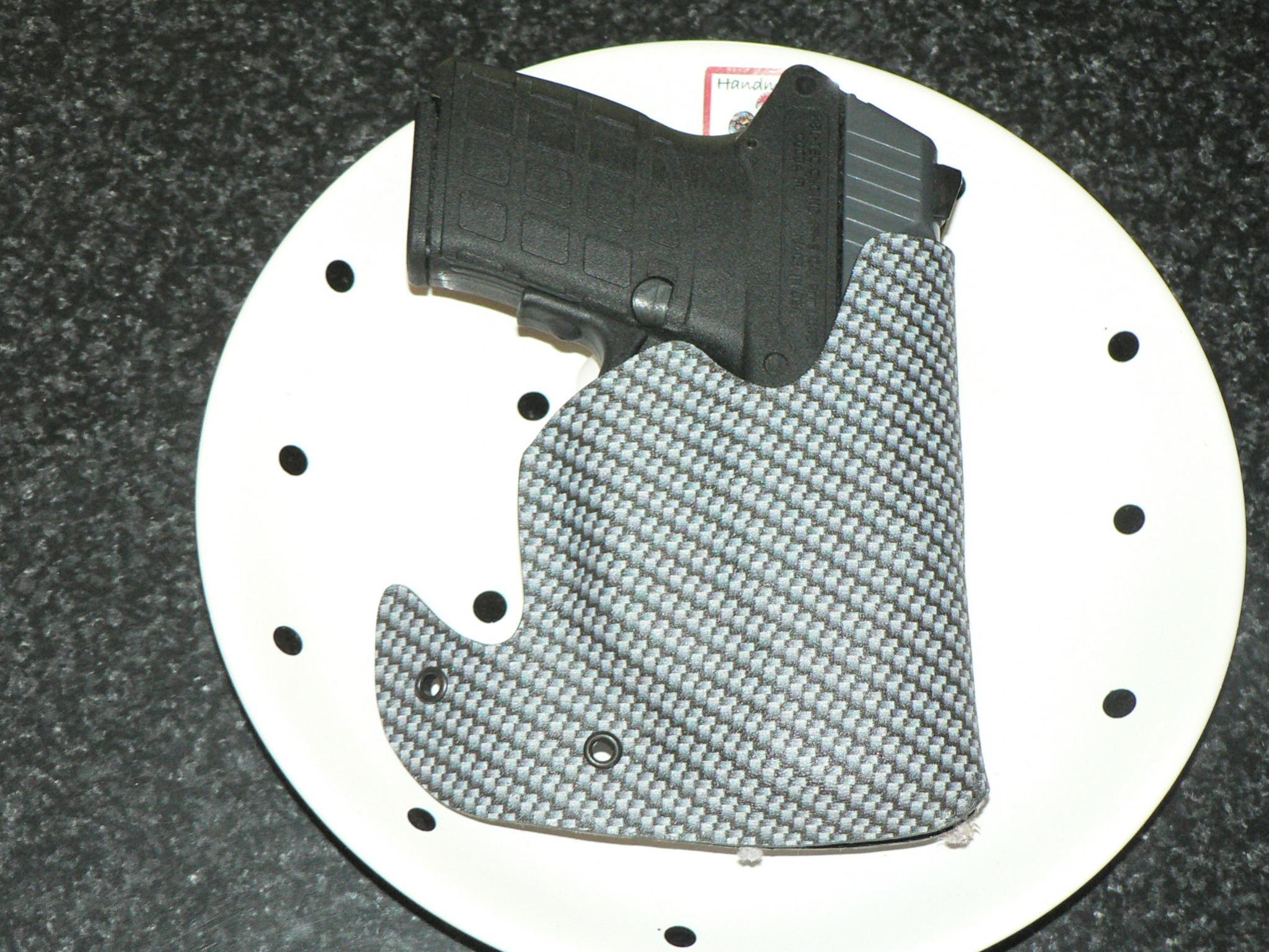 Seeking ultimate holster for PF9-wedding10-344.jpg