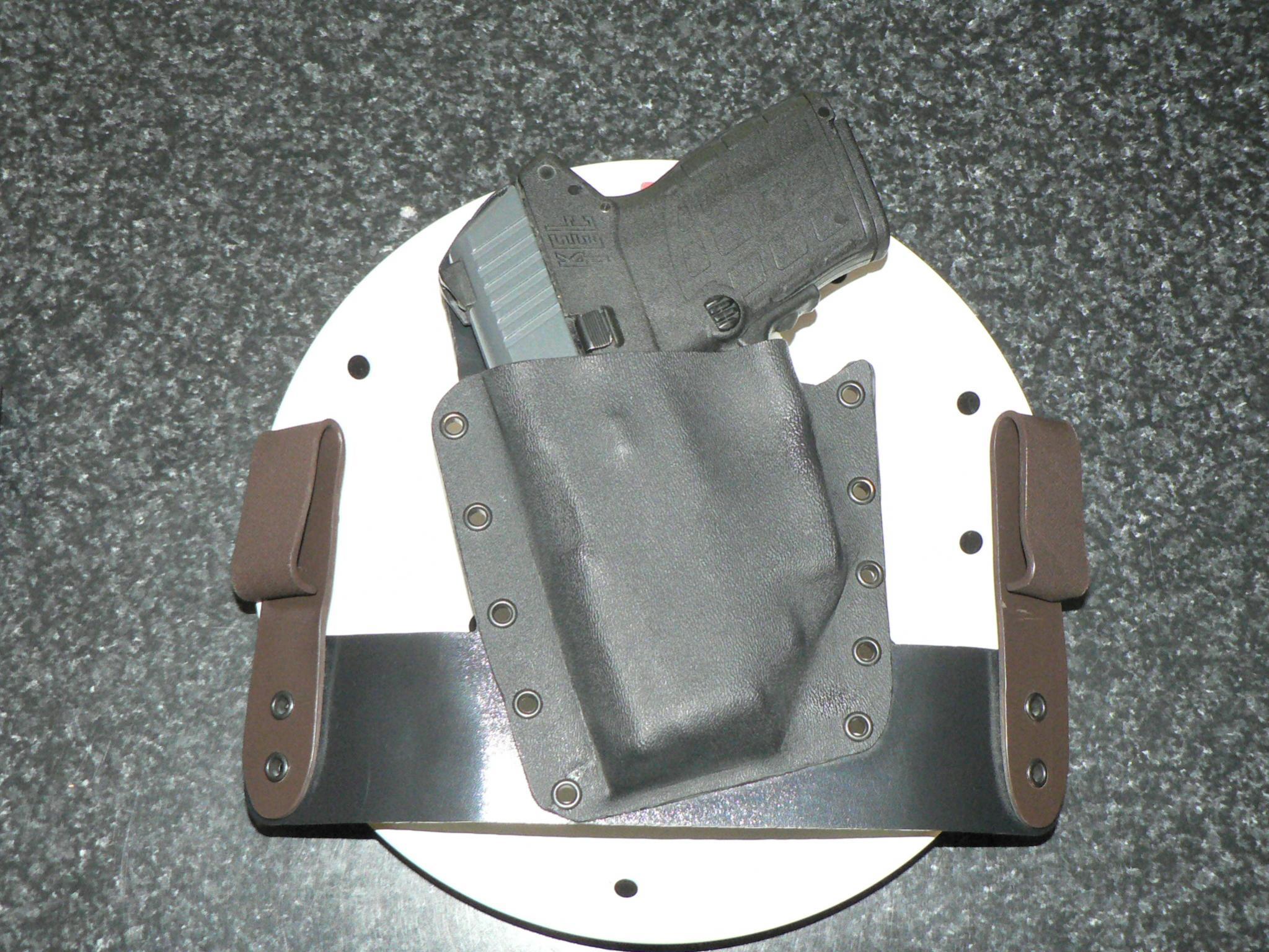 Seeking ultimate holster for PF9-wedding10-346.jpg