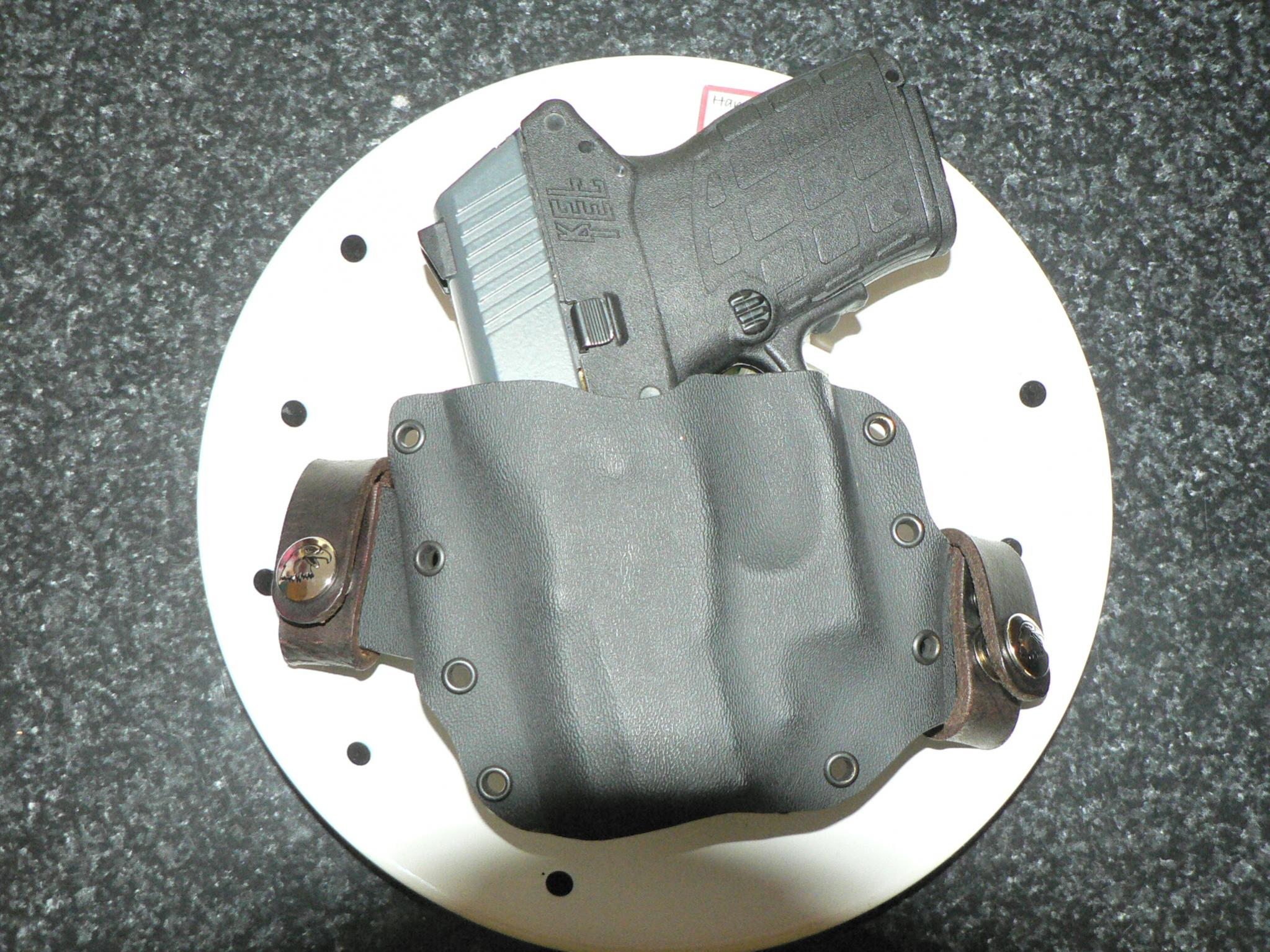 Seeking ultimate holster for PF9-wedding10-349.jpg