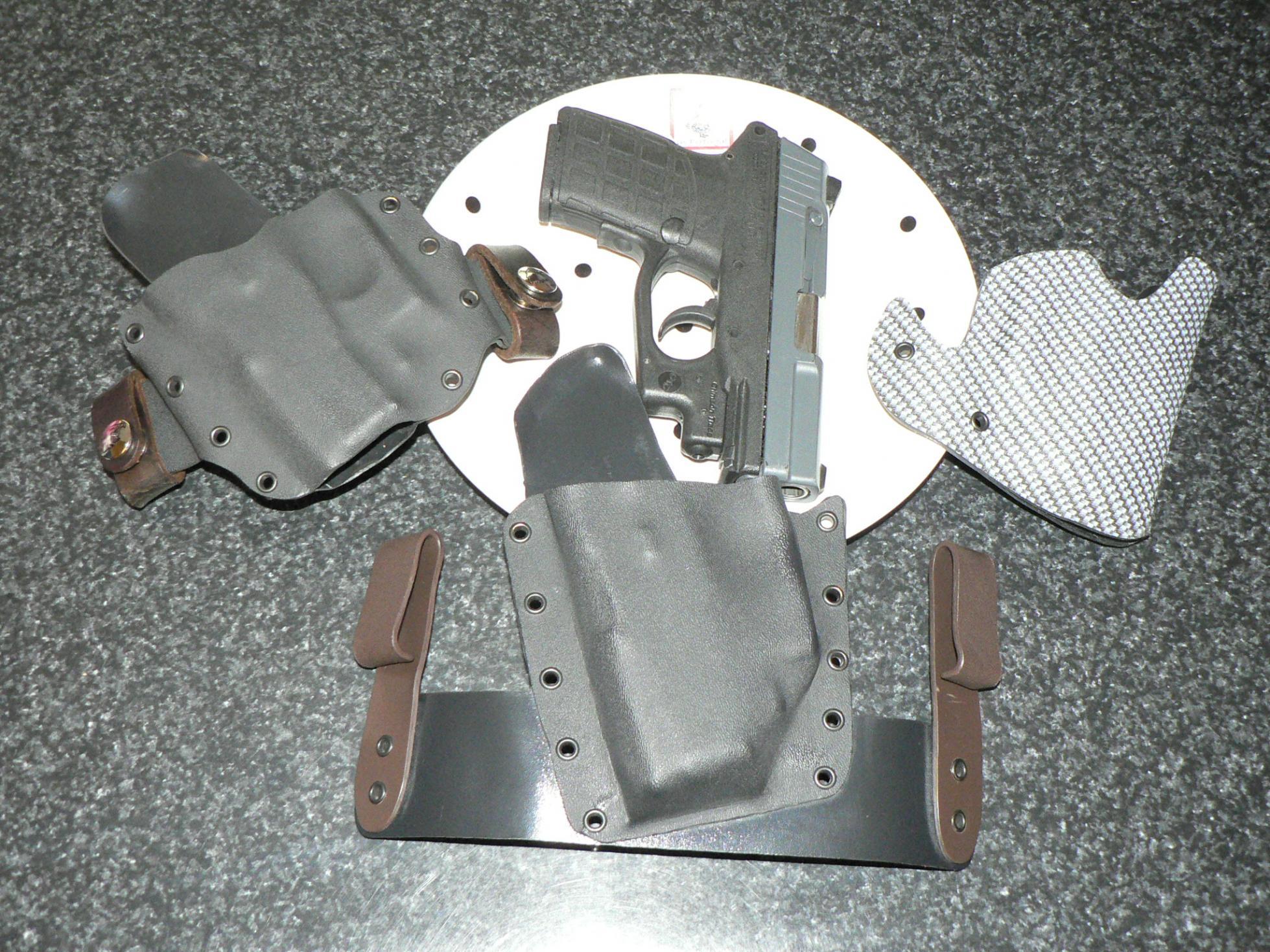 Seeking ultimate holster for PF9-wedding10-353.jpg