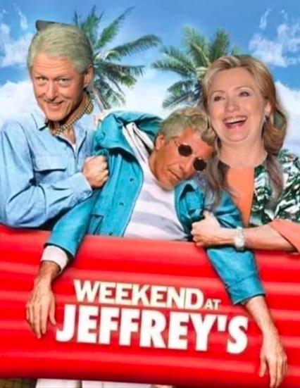 Politically incorrect joke of the day...-weekend-jeffreys.jpeg