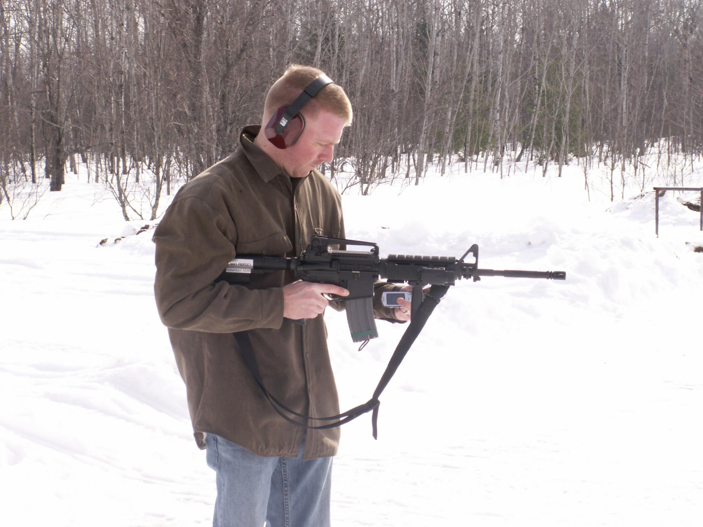 Range day-weekend-shooting-002.jpg