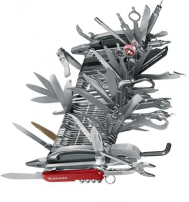 a real swiss army knife-wenger_giant_knife.jpg