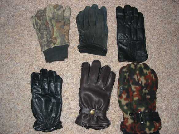 Winter Carry and Gloves-wgloves.jpg