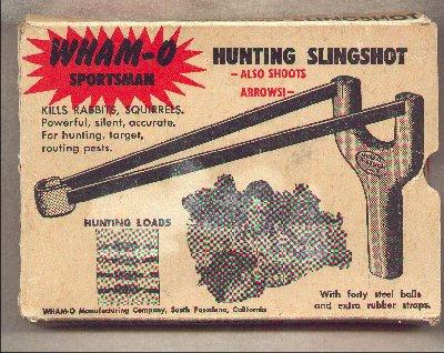 Slingshots-whamo3.jpg