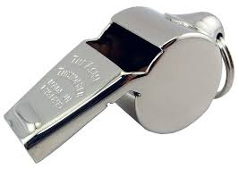 Name:  Whistle.jpg Views: 63 Size:  5.4 KB