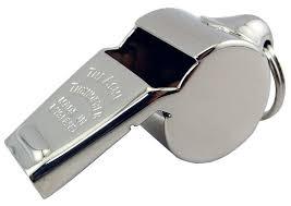 Name:  Whistle.jpg Views: 31 Size:  5.4 KB