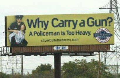Getting people on-board with citizen carry:  highway signs, PSA's and other ideas-why-carry-gun-cause-policeman-heavy.jpg