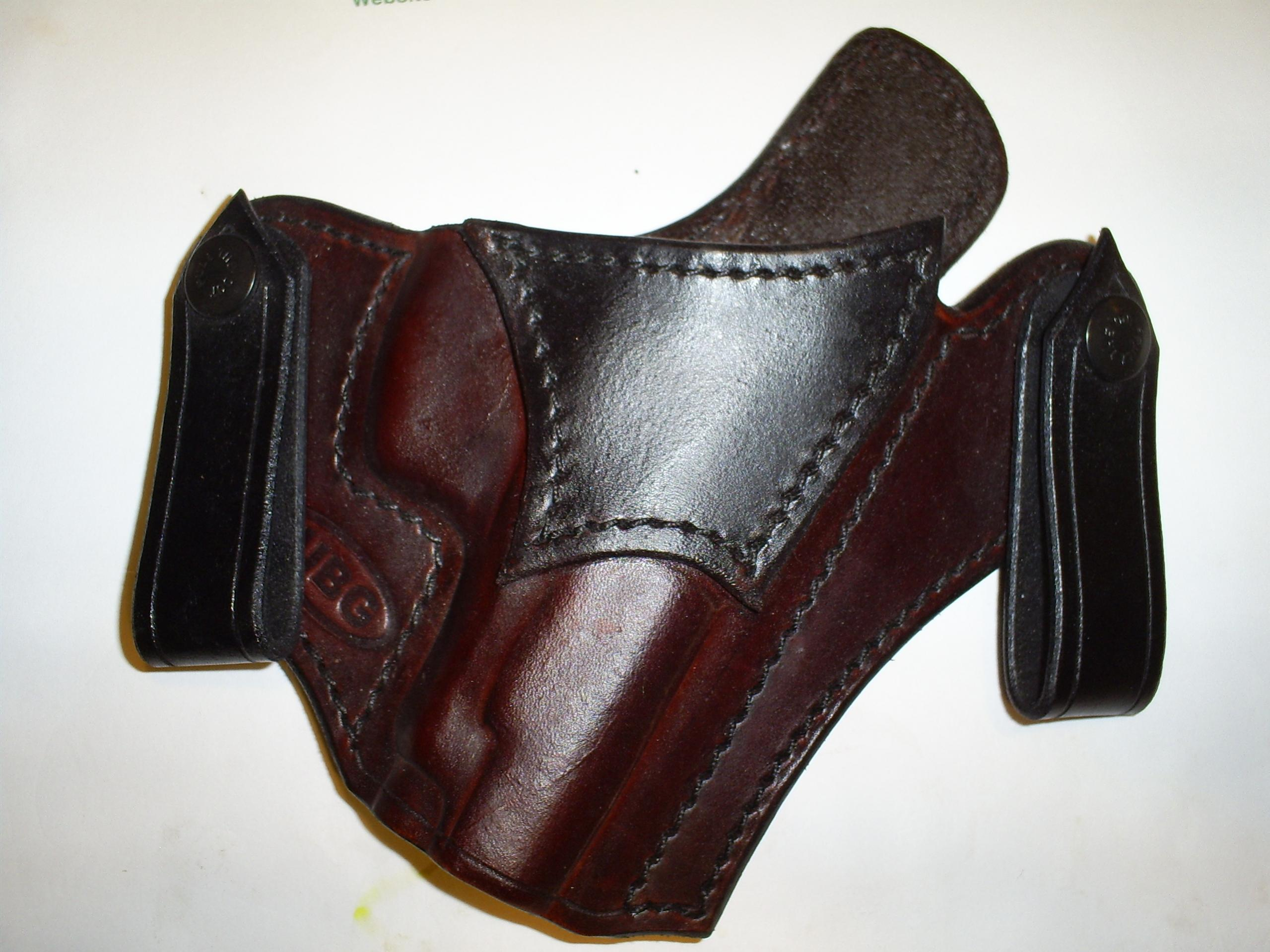 Holster Suggestions-wicked-holster.jpg
