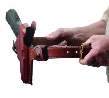 Belts - general information thread-will-yr-blt-do-.jpg