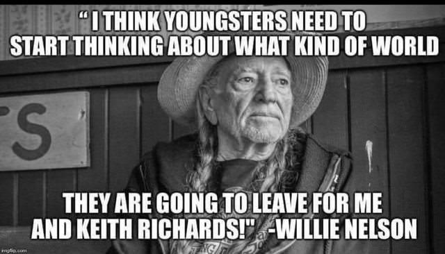 Random Thoughts (Part2)-willie.jpg