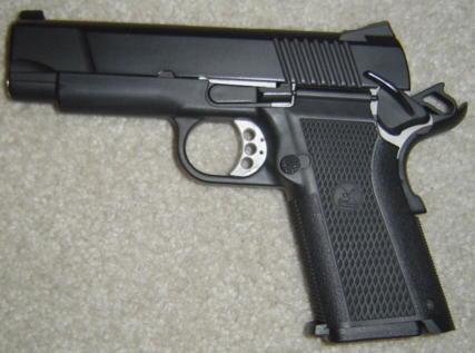 My New Carry Gun-wilson-kz45-compact-002.jpg