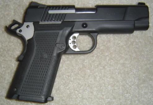 My New Carry Gun-wilson-kz45-compact-003.jpg