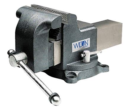 Name:  wilton_vise.jpg