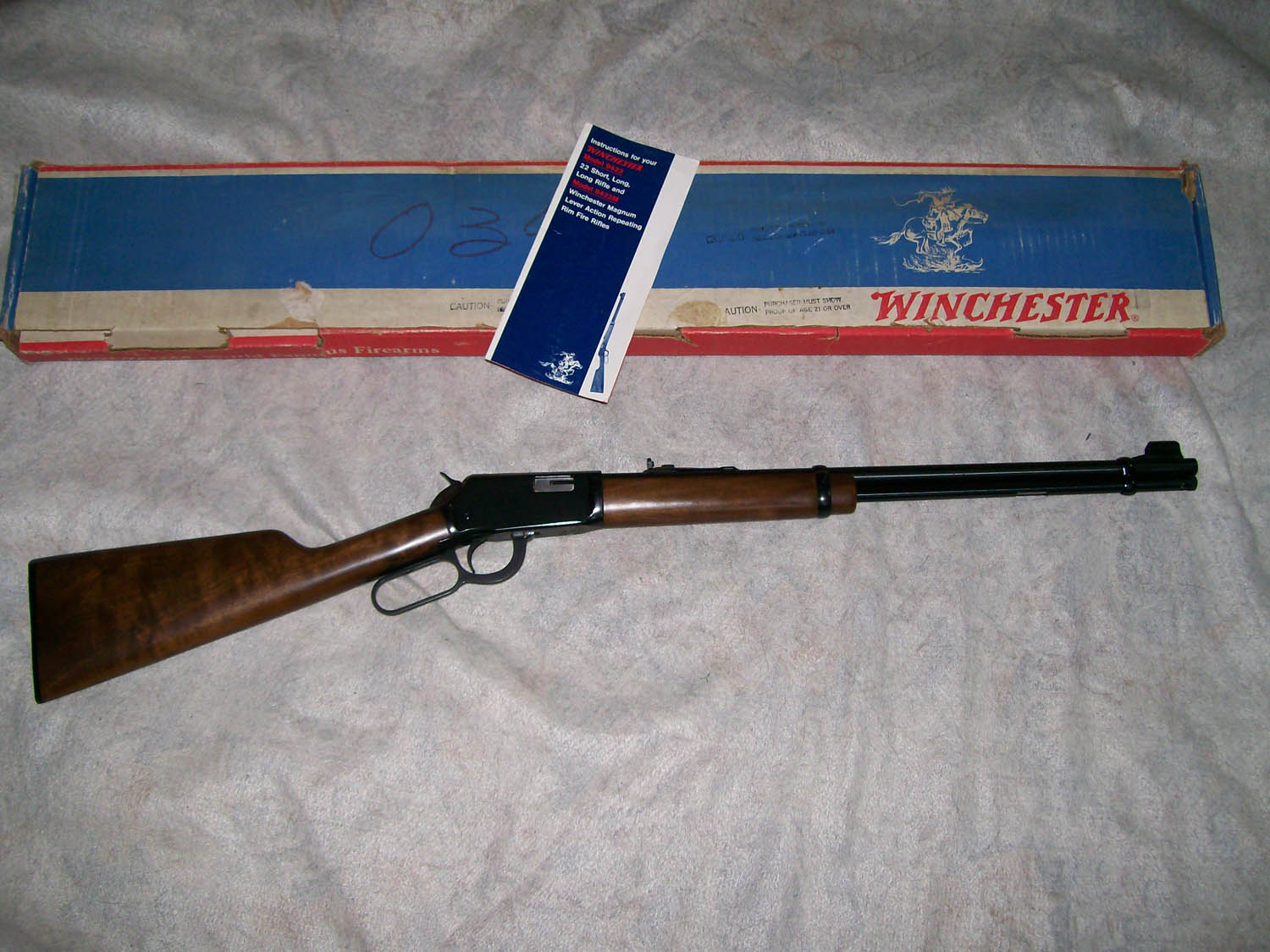 WTS Early model winchester 9422 (NM)-win.jpg