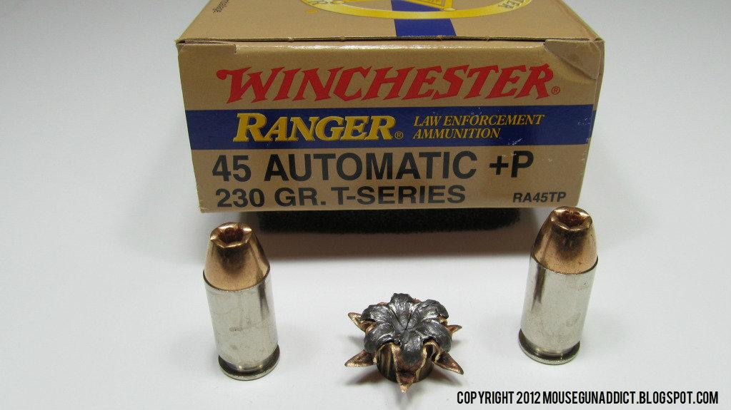 Short Barrel Test on Winchester Ranger T 45 +P 230 Grain-win-ranger.jpg