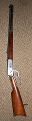 WTB Winchester model 94 30.30 at local auction-win94.jpg