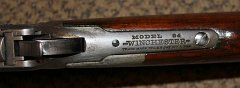 WTB Winchester model 94 30.30 at local auction-win94a.jpg