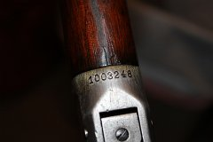 WTB Winchester model 94 30.30 at local auction-win94b.jpg