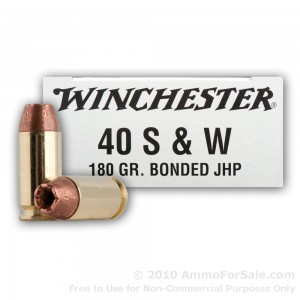 Help with .40 Defense Ammo-winchester-40s_w-180gr-bonded-jhp-3.jpg