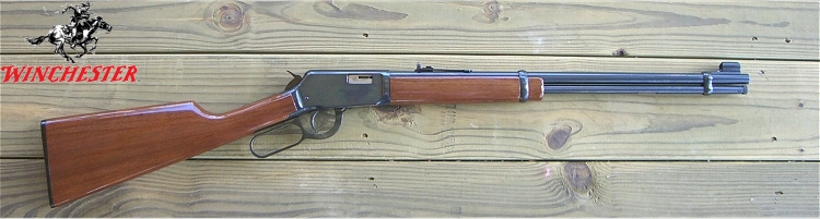 Lever Action Picture Thread-winchester-9422-xtr.jpg