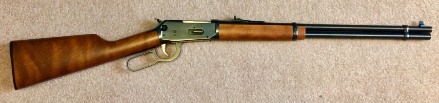 Anybody get anything good that's firearm related today?-winchester.jpg