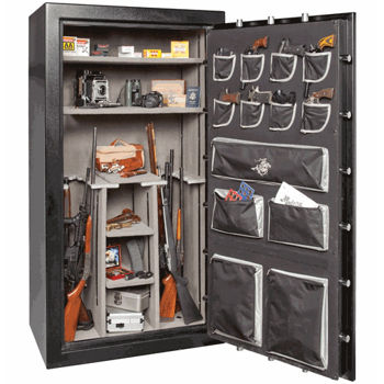 Suggestions for when you don't want a gun safe.-winchester-ranger-deluxe.jpg