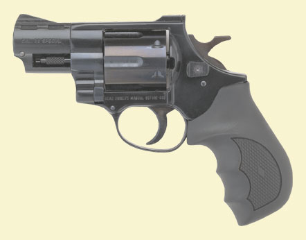 thoughts on the .357 Sig round?-windicator.jpg