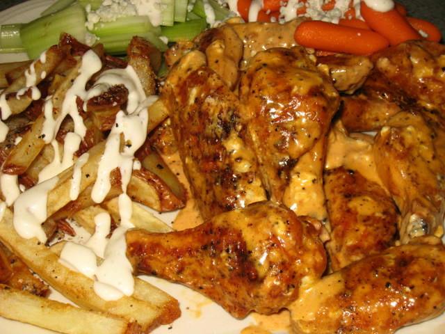 Chicken wings-wings-9-20.jpg